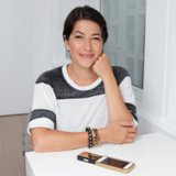 Rebecca Minkoff Wearable Tech