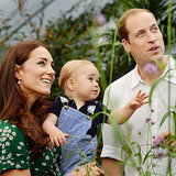 What to Expect Now That Kate Middleton and Prince William Are Expecting Again