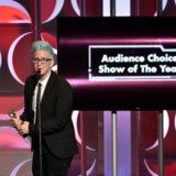 Streamy Awards 2014