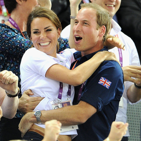 13 Relationship Lessons From Will and Kate (Soon-to-Be Parents of Two!)