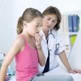 New Respiratory Virus