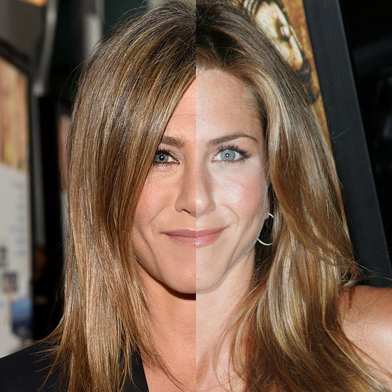 Celebrities Who Don't Age or Look Older