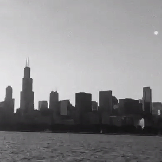 If You Love Chicago, You'll Appreciate Fall Out Boy's Hyperlapse Video
