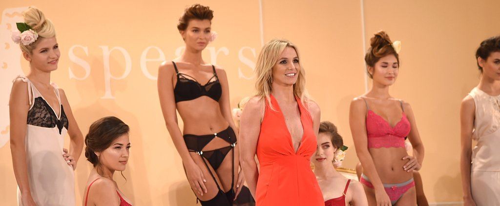 Stunning Stars Amp Up the Excitement at New York Fashion Week