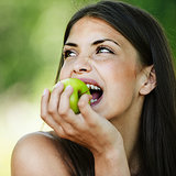 Why You Shouldn't Cut Fruit From Your Diet