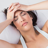 What Really Causes Migraines