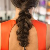 Inside-Out Braid Tutori