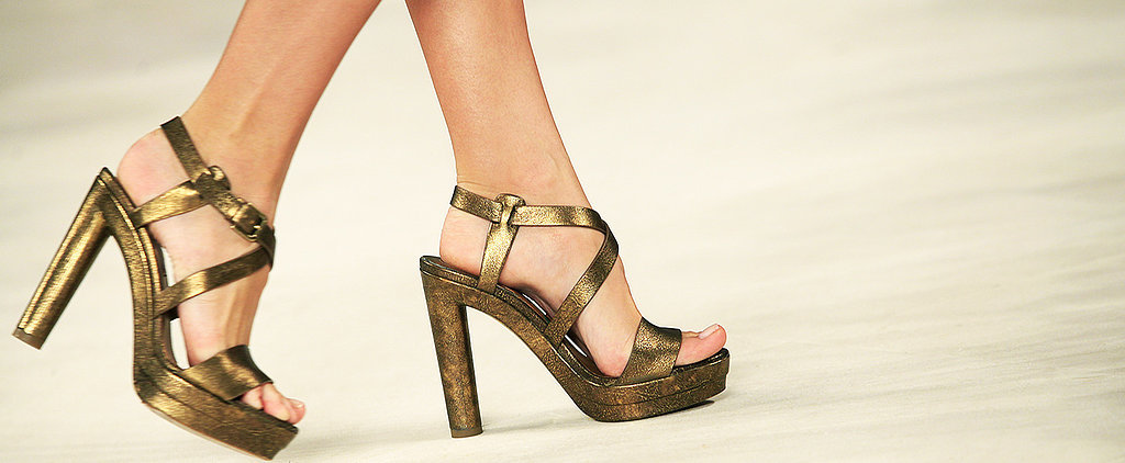 The Best Shoes, Bags, and Baubles on the 2015 Runways