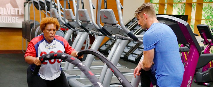 Why You Should Start Watching This Season of The Biggest Loser
