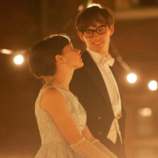 4 Buzzworthy Movies From the Toronto International Film Festival