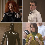 American Horror Story Costumes
