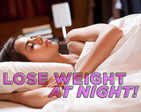 3 Evening Habits For Weight Loss