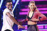 'Dancing with the Stars' Predictions: Who Will Be Eliminated First on Season 19?