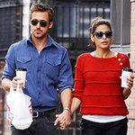 Eva Mendes Gives Birth to Baby Girl