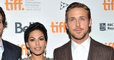Hey, Girl! Ryan Gosling and Eva Mendes Welcome First Child