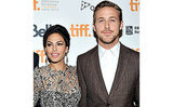 It's a Girl for Eva Mendes and Ryan Gosling!