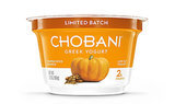 10 Completely Unnecessary Pumpkin Spice Products That You Still Secretly Want to Try