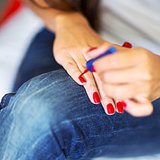 5 B.S. Stories That Went Viral: Anti-Roofie Nail Polish