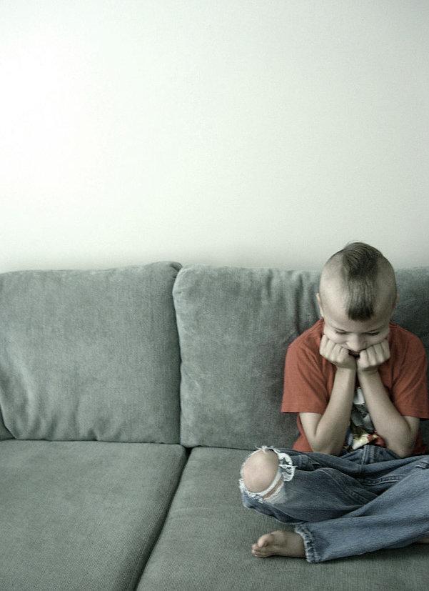 Disciplining-Your-Kids