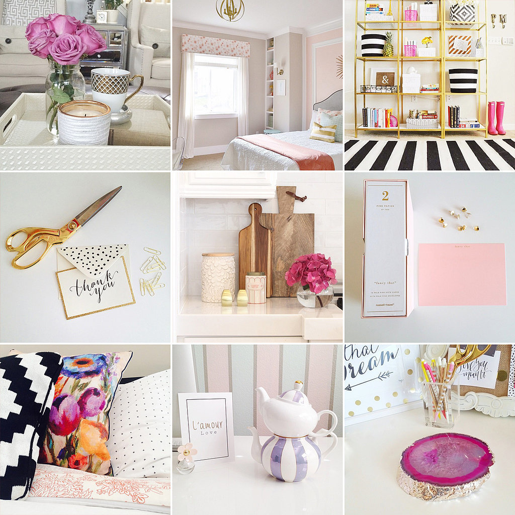 Home goods home decor store. Home goods home decor store   Home decor