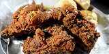 The Greatest Fried Chicken Spots In The Country