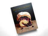 First Look: The New Cookbook From Santa Monica's Huckleberry Bakery
