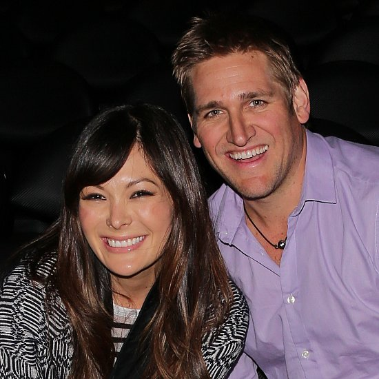Curtis Stone and Lindsay Price are Parents
