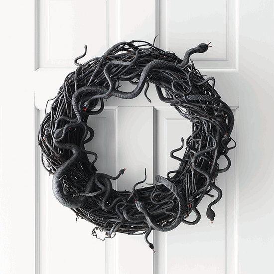Easy DIY Wreaths