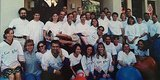 Google's First 21 Employees: Where Are They Now? (GOOG)