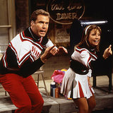Saturday Night Live Halloween Costumes