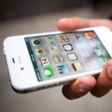 How to Upgrade iPhone 4S to iOS 8
