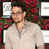 Twilight Actor Jackson Rathbone Tweets Emergency Landing