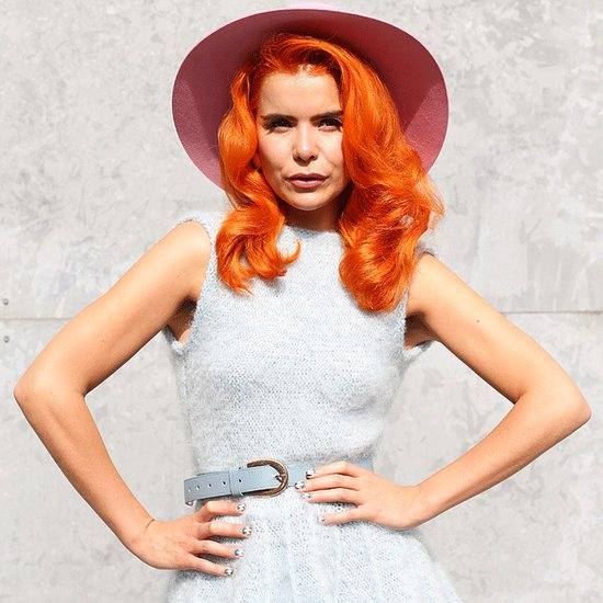 Pictures Of Paloma Faith's Style And Best Outfits