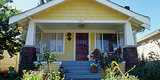 5 Truths Only Old House Lovers Understand