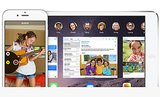 8 Things New iOS 8 Users Should Do First
