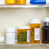 Prescription Drug Abuse and Teens
