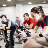 Are You Too Dependent on Your Workout Studio?