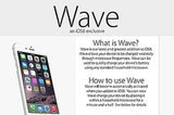 Do Not Believe The Rumors Going Around That You Can Charge Your iPhone 6 In The Microwave