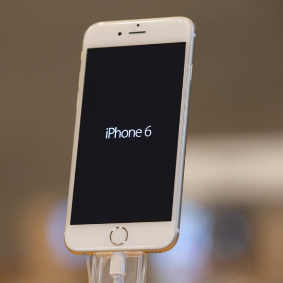 8 Things Parents Need to Know About the iPhone 6, the iPhone 6 Plus, and iOS 8