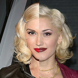 Gwen Stefani Through the Years | Pictures