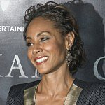 Why Jada Pinkett Smith's family doesn't do punishments