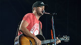 Luke Bryan Makes a Dying Teenager's Wish Come True