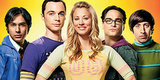 8 'Big Bang Theory' Spoilers You Need To Know For Season 8
