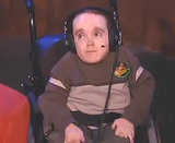 Eric the Actor Lynch Dead: Howard Stern Wack Packer Dies at Age 39