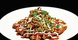 8 Great New Versions of Okonomiyaki