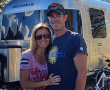 Trista Sutter Surprised Ryan Sutter With Colorado Camping Trip for 40th Birthday: Details, Pictures