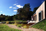 Houzz Tour: Nature and Efficiency Inspire a Woodland Home (10 photos)