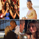 Signs You're Addicted to The Bachelor Australia