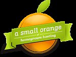 Latest A Small Orange Coupon Code