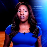 Charlo Greene's Live KTVA Exit | Video